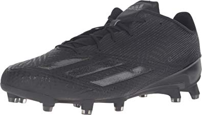 adidas adizero cleats