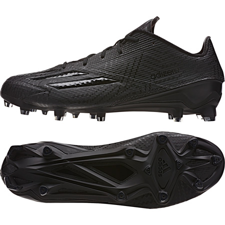 adidas adizero football cleats