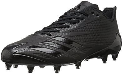 0a60c4cb76465 adidas adizero football cleats