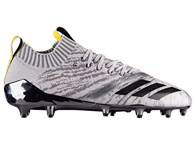 Adidas Adizero Football Cleats   Shop Adidas Shoes For Men · Women ... f0f8d0ee0