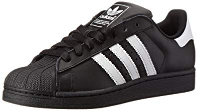 084e2ca3fcff Adidas Black Sneakers Mens : Shop Adidas Shoes For Men · Women ·Kids ...