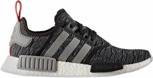 adidas black sneakers mens