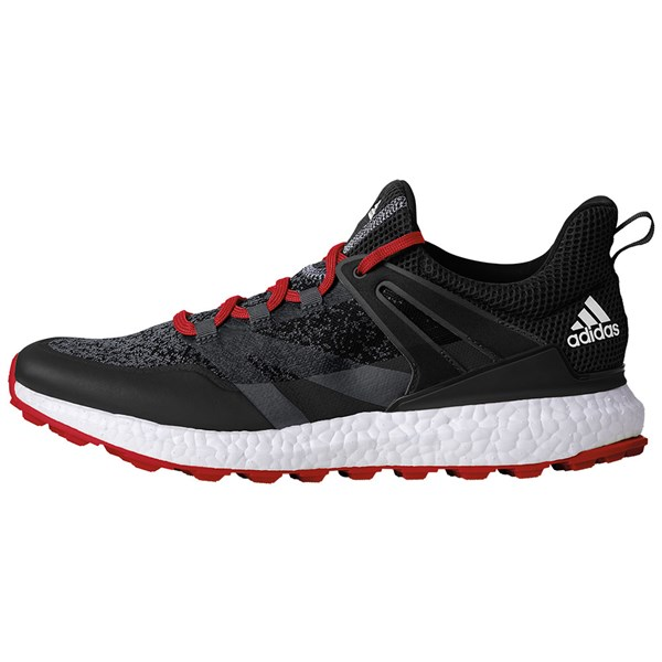 adidas boost golf shoes