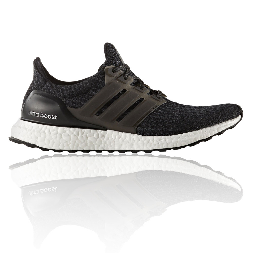 43274e6a2 Adidas Boost Running Shoes : Shop Adidas Shoes For Men · Women ·Kids ...