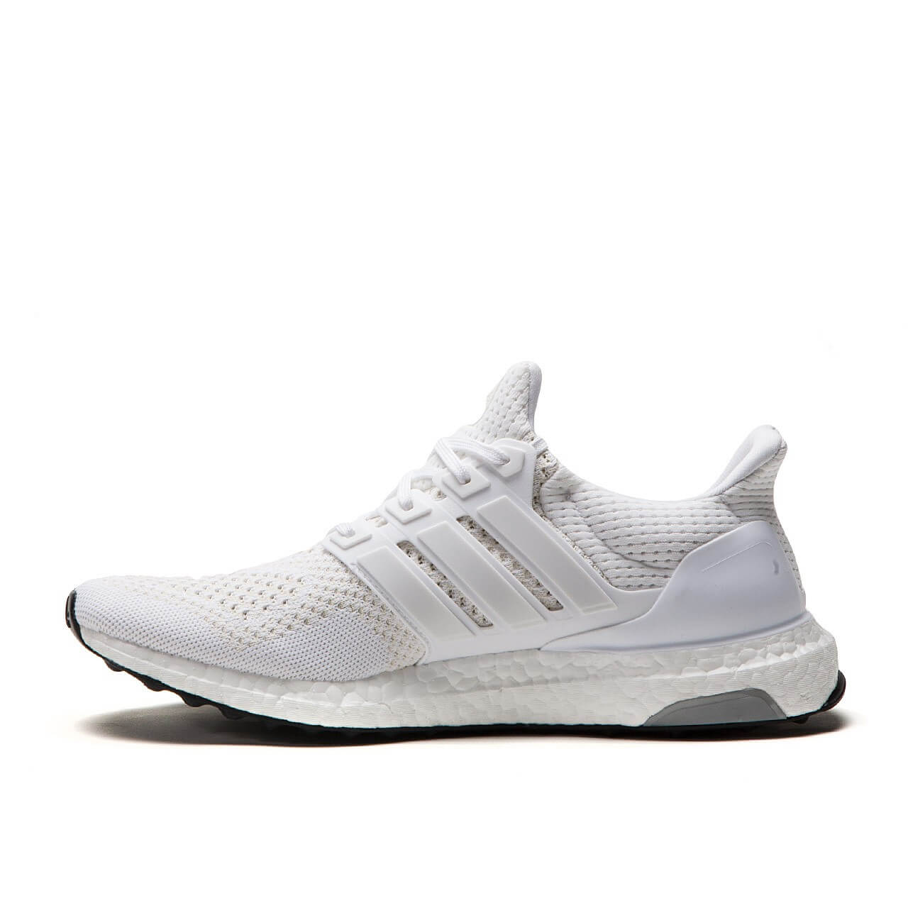 d844996e04fecb Adidas Boost White   Shop Adidas Shoes For Men · Women ·Kids ...