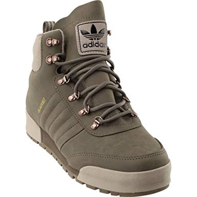 e544054b272 Adidas Boots Mens   Shop Adidas Shoes For Men · Women ·Kids ...