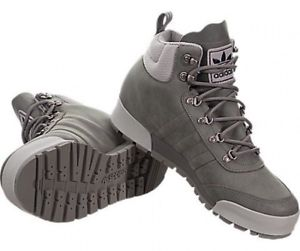 competitive price 76559 991c4 adidas boots mens