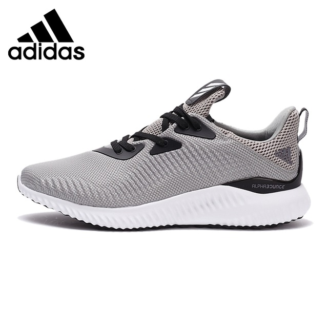 aaf894030 Adidas Bounce Mens   Shop Adidas Shoes For Men · Women ·Kids ...