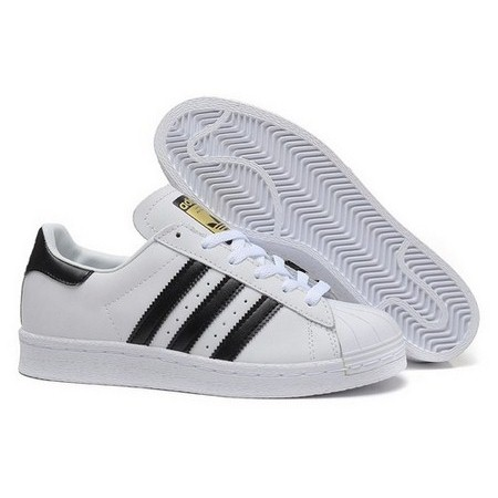 new styles 2a6c8 626ac Adidas Canada  Shop Adidas Shoes For Men · Women ·Kids ...