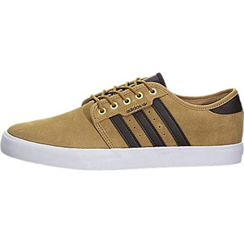 adidas canvas shoes