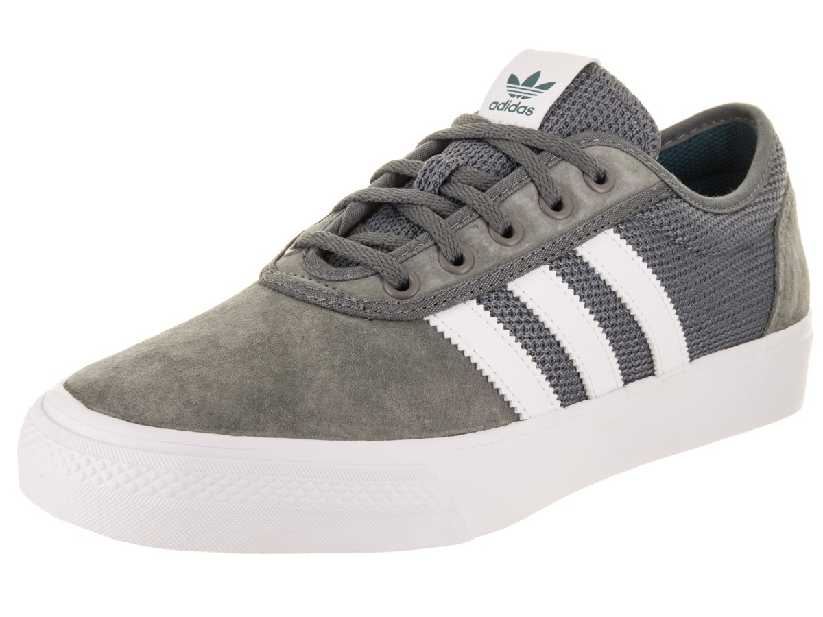 adidas casual shoes for men