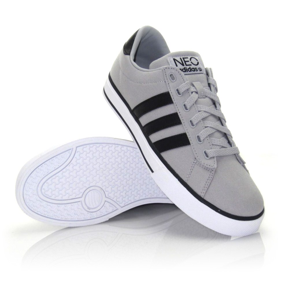 Adidas Casual Shoes For Men   Shop Adidas Shoes For Men · Women ... ee260f298