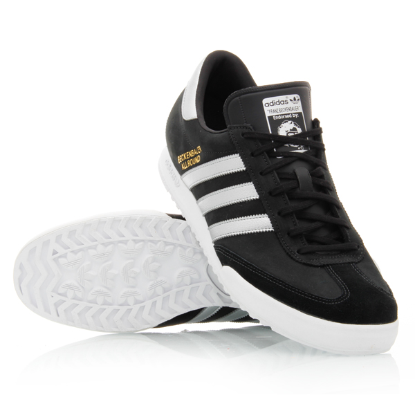 adidas casual shoes men