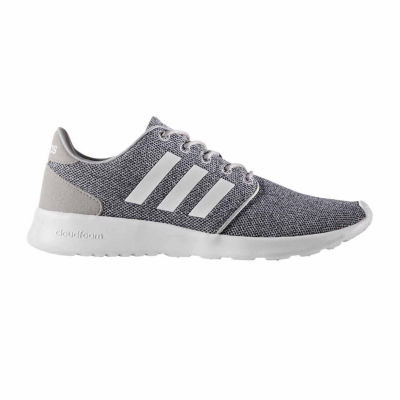 adidas casual shoes womens