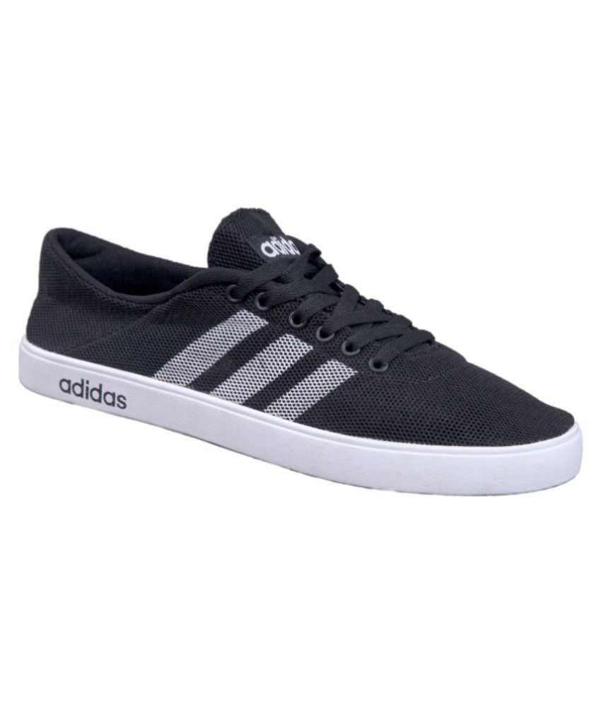 adidas casual shoes