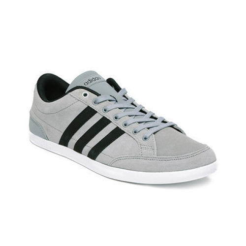 bbff49cdc7d adidas casual shoes