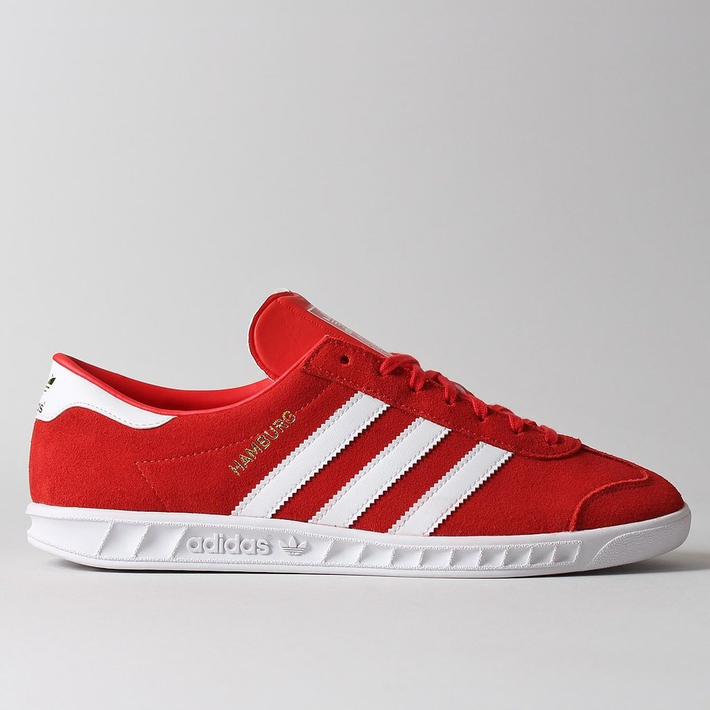 adidas classic sneakers