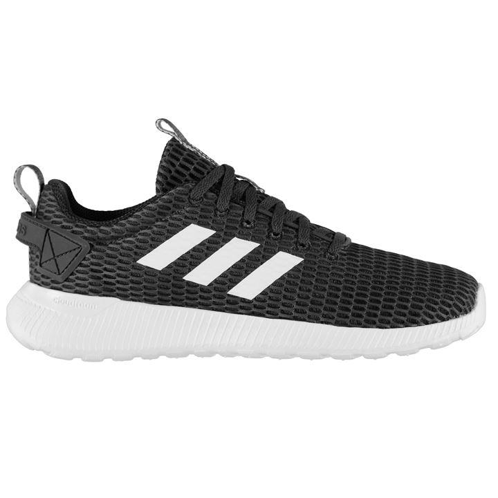adidas cloudfoam ortholite