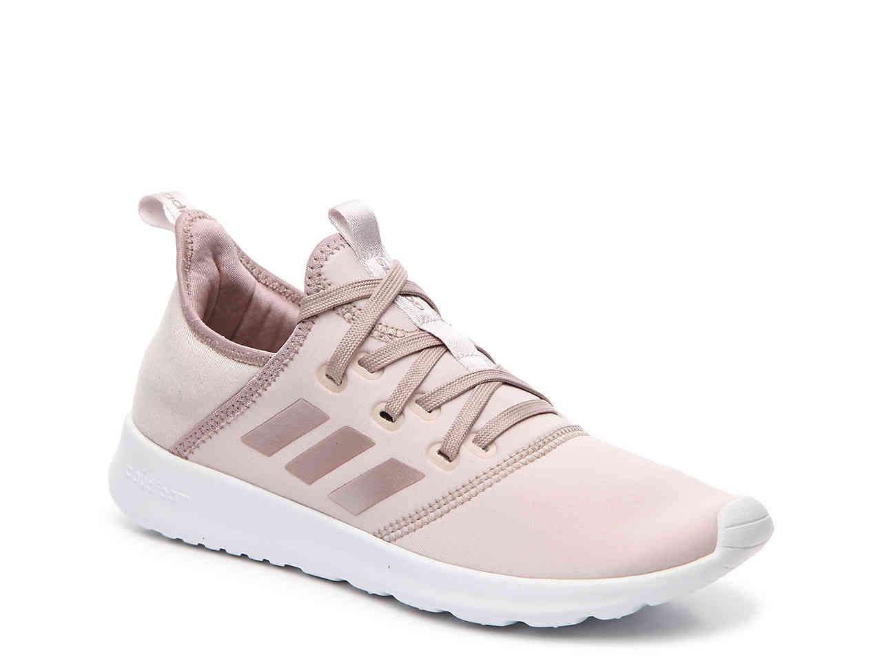 b84bc6e879f Adidas Cloudfoam Pure   Shop Adidas Shoes For Men · Women ·Kids ...