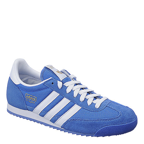 adidas dragon shoes
