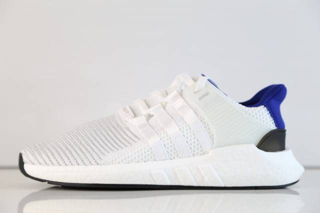 best website be5f3 28646 Adidas Eqt Boost : Shop Adidas Shoes For Men · Women ·Kids ...