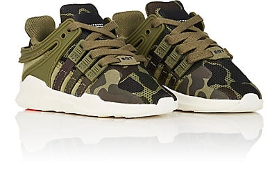 Eqt Eqt Support Support Advkids Adidas Adidas Advkids mNOv8w0n