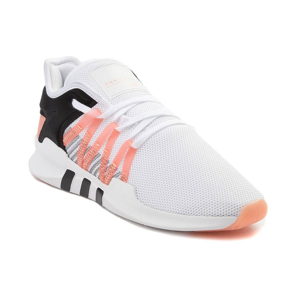 Adidas Shoes Men For Shop Eqt rqwYCOr
