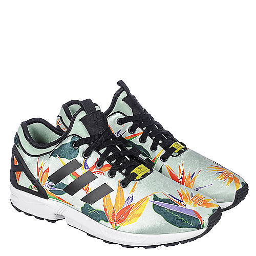 5ad67dfe83edea Adidas Floral Shoes   Shop Adidas Shoes For Men · Women ·Kids ...