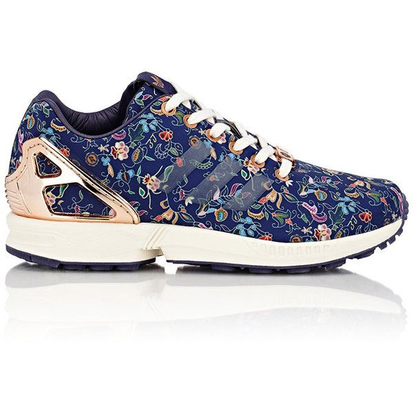 f63ed730f6ec Adidas Flower Shoes   Shop Adidas Shoes For Men · Women ·Kids ...