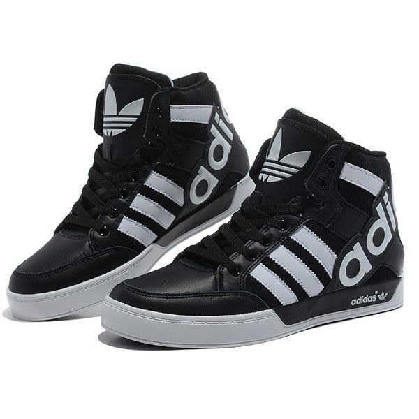 Adidas High Top Shoes   Shop Adidas Shoes For Men · Women ·Kids ... b7e499dbc7