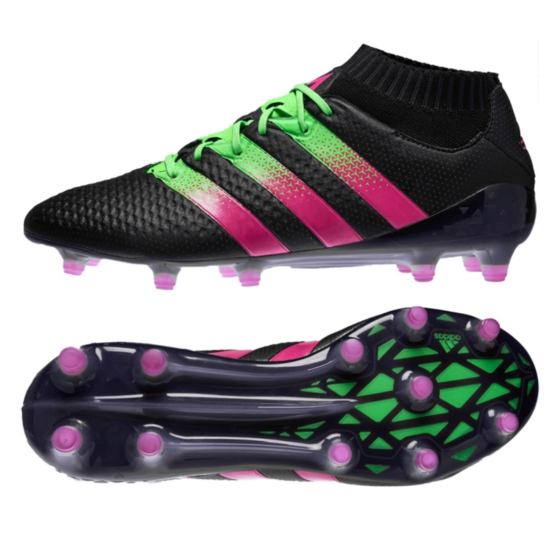 adidas high top soccer cleats