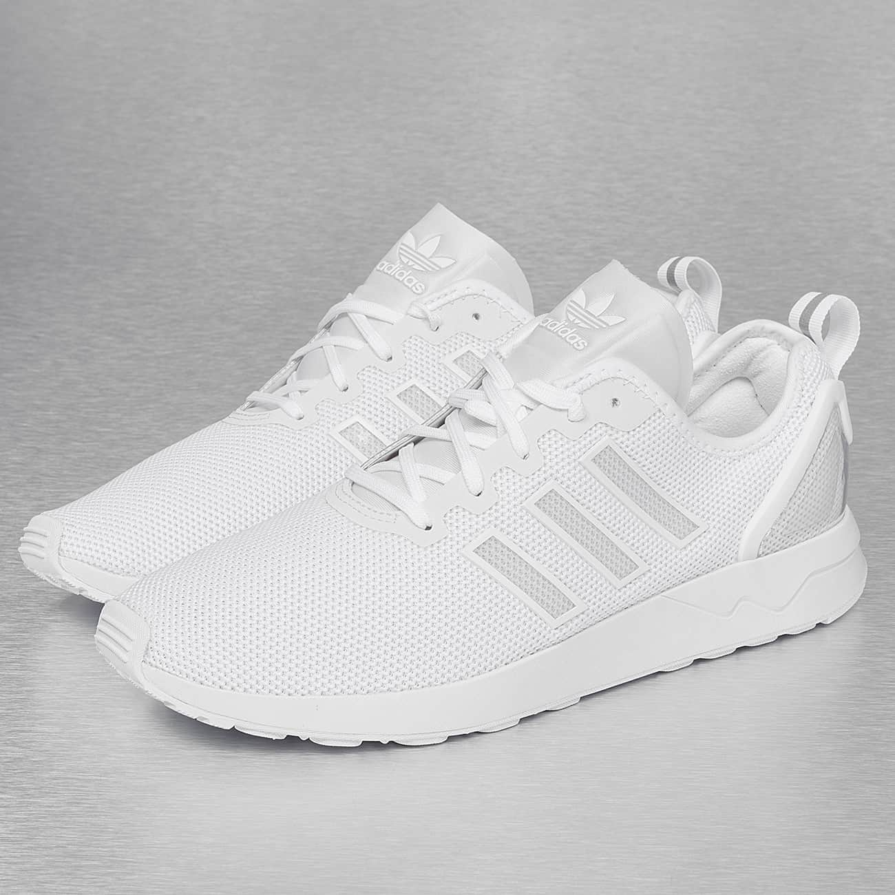 adidas in store coupon