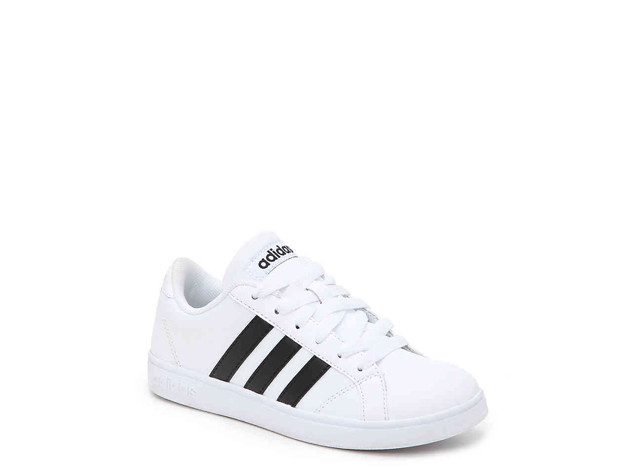 adidas infant shoes
