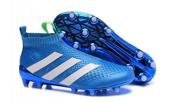 Adidas Kids Soccer Cleats   Shop Adidas Shoes For Men · Women ·Kids ... 57f391ac21