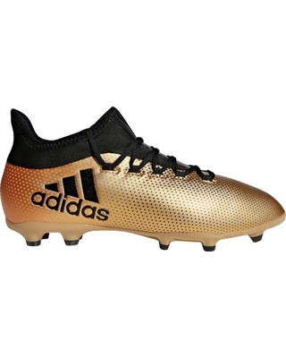 adidas kids soccer cleats