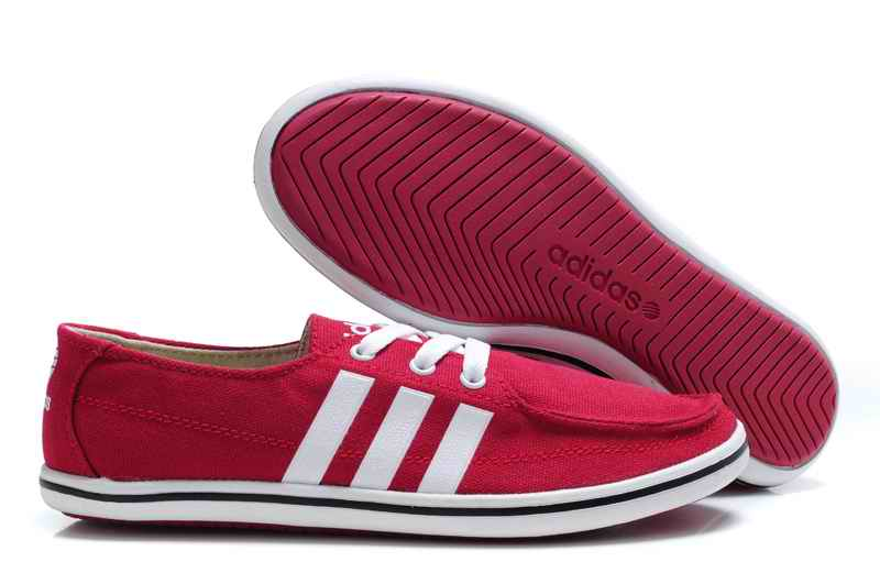 ladies shoes adidas