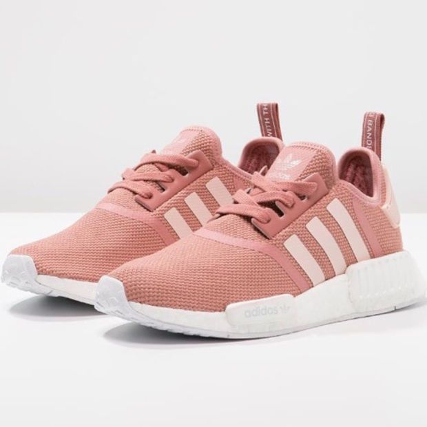 adidas ladies shoes