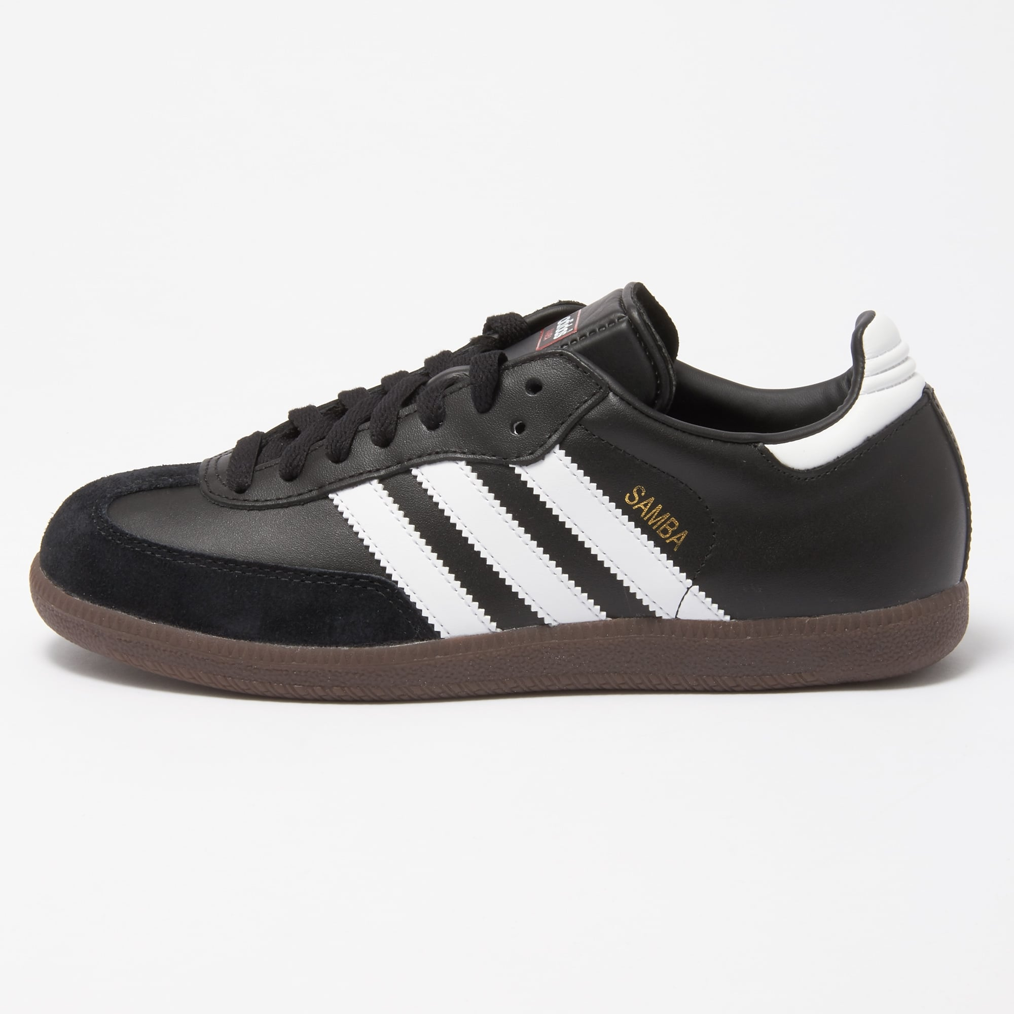 Adidas Leather Shoes   Shop Adidas Shoes For Men · Women ·Kids ... af9065b0c5