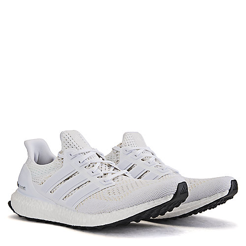 adidas lifestyle shoes