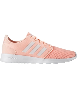 new concept 8eab1 940be adidas neo cloudfoam womens