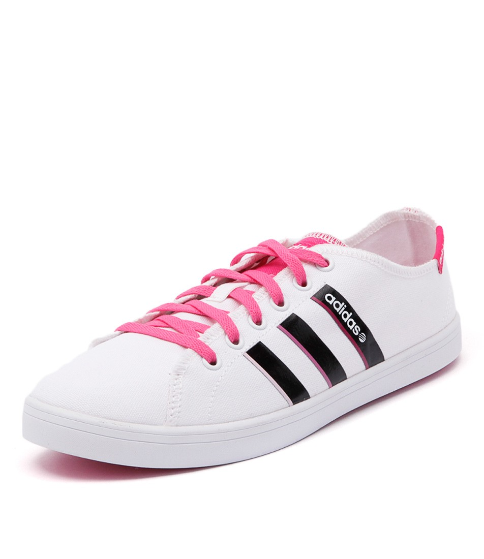newest b9fd2 2f899 ... coupon code for adidas neo shoes d3ca2 61c6a ...