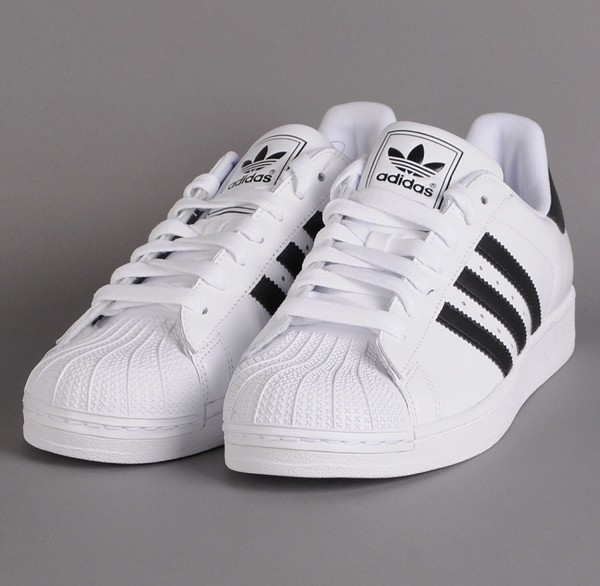 0ec3f4d80c4a Adidas Online   Shop Adidas Shoes For Men · Women ·Kids ...