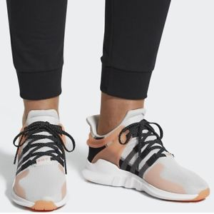 adidas originals eqt women