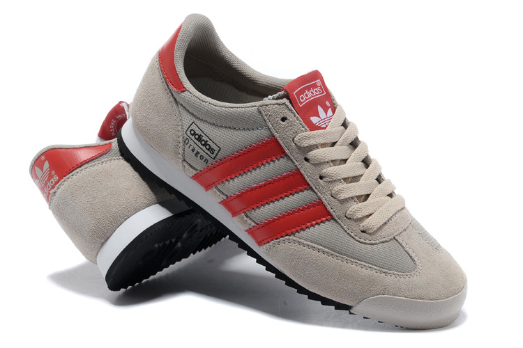 shoes men adidas casual