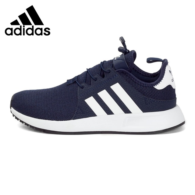 adidas originals shoes for men