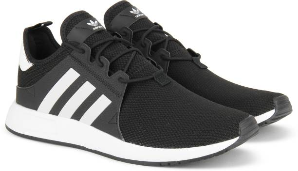 discount sale lower price with sneakers for cheap Mens White Adidas Sneakers : Shop Adidas Shoes For Men · Women ...