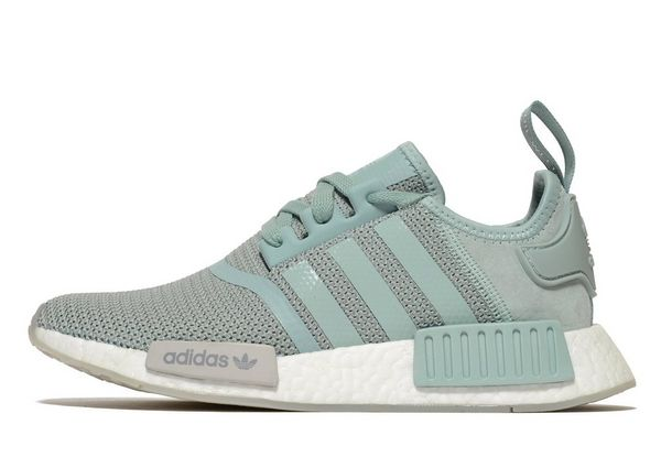 adidas originals womens