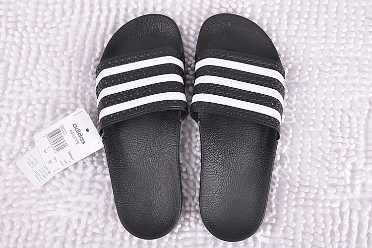 adidas outlet coupon