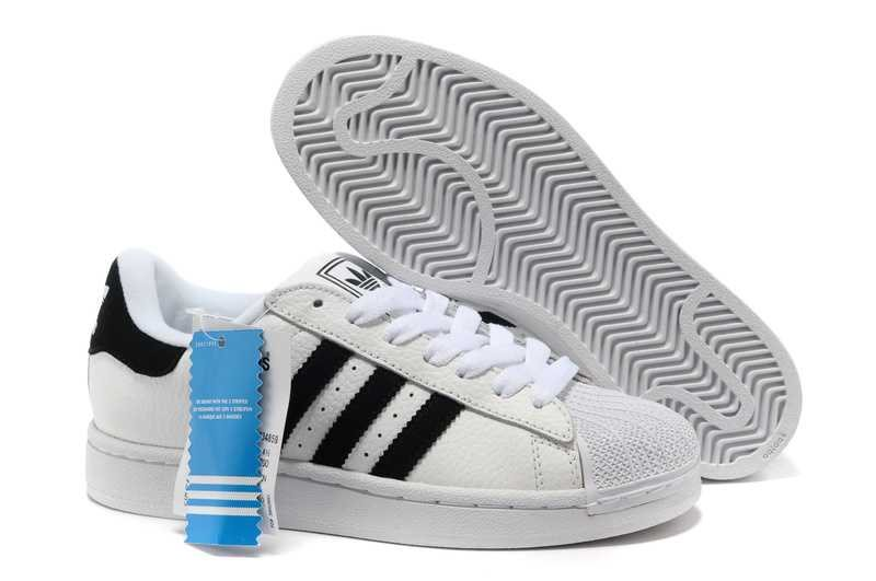 26daafe2a5f11 Adidas Outlet Online : Shop Adidas Shoes For Men · Women ·Kids ...