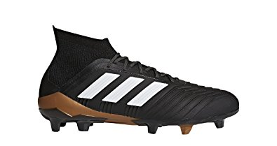 adidas predator cleats